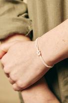 Studio - Jewellery1698.jpg