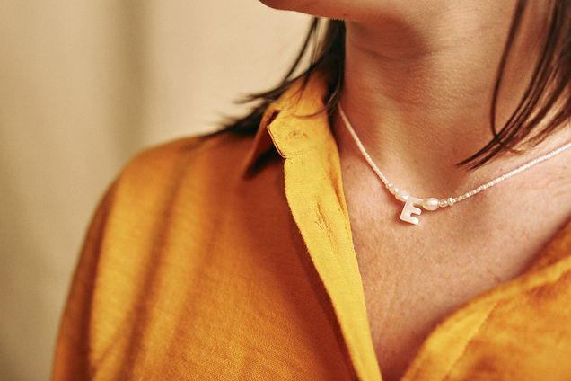 Studio - Jewellery1652.jpg