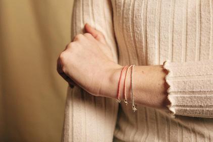 Studio - Jewellery1658 1.jpg