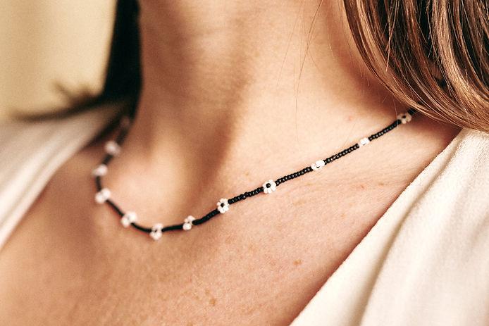 Studio - Jewellery1636.jpg