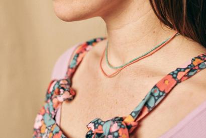 Studio - Jewellery1749.jpg