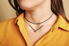 Studio - Jewellery1647.jpg