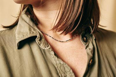 Studio - Jewellery1702.jpg