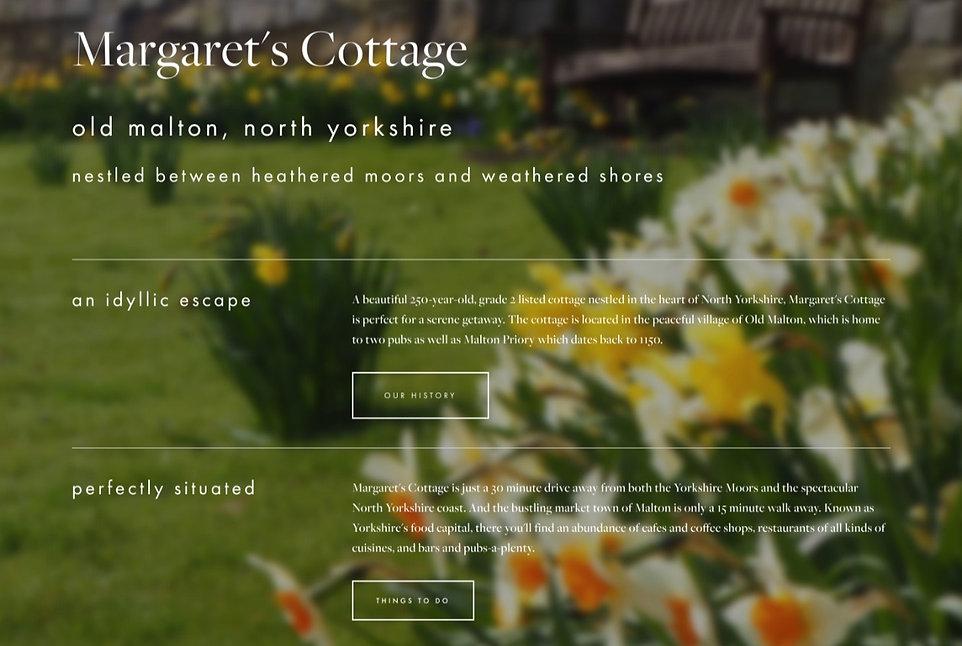 screencapture-margarets-cottage-uk-2020-