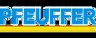 Pfeuffer logo.png