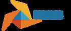 Logo_Eurolub_Amarillo copia2 (1).png