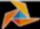 Eurolub symbol logo.png