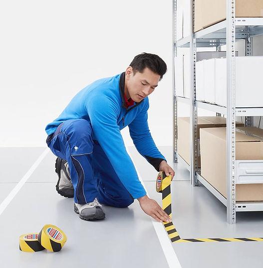 tesa-4169-floor-marking-tape-premium-yel