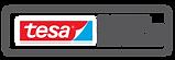 PLATINUM-DISTRIBUTOR-logo-01-300x104.png