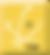 logo_PME Excelencia_2016_cores_RGB.png