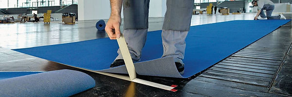 floor-laying-tapes-removable,48339_crop3
