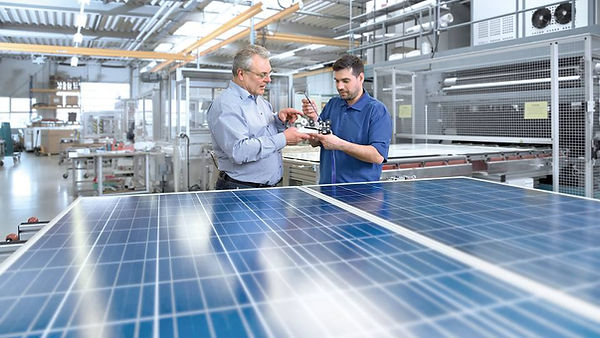 tesa-tape-solutions-for-the-solar-indust