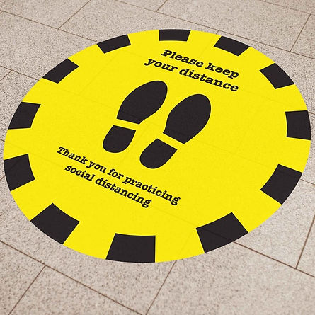 social_distancing_floor_vinyl_2_1_1_1000
