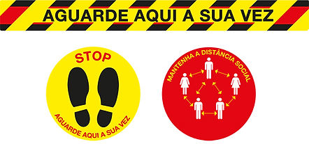 Fasce floor Portogallo_DISTACIA.jpg