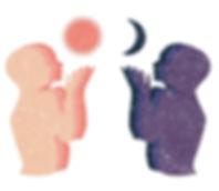 zelfleiderschap-zon-en-maan-transparant_