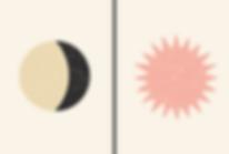 zon-maan-met-achtergrond.png