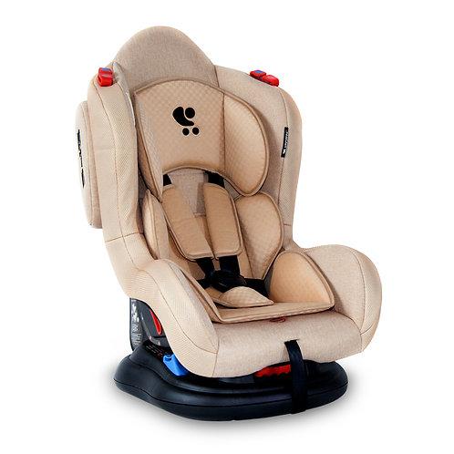 Καθισματάκι Αυτοκινήτου Παιδικό Lorelli Bertoni JUPITER+SPS 0 -25 kg