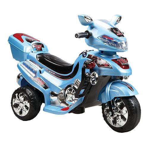 Ηλεκτροκίνητη Παιδική Μοτοσυκλέτα Moni BO MOTOR C031