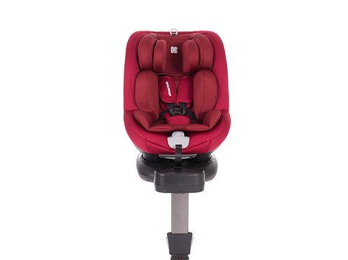 Κάθισμα Αυτοκινήτου Odyssey i-Size Isofix 0-18kg Kikkaboo