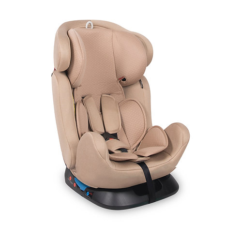 Καθισματάκι Αυτοκινήτου Παιδικό Lorelli Bertoni Santorini 0-36 kg