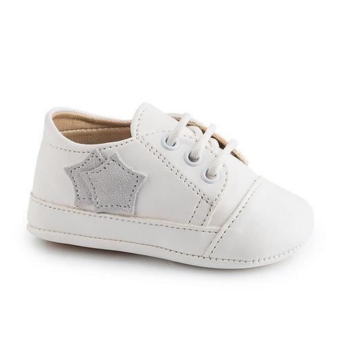 Παπούτσια Αγκαλιάς Gorgino Μ107 για Αγόρι