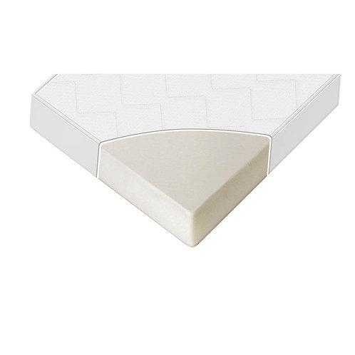 Στρώμα Lorelli Bertoni SWEET DREAM Foam