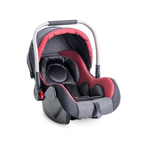 Καθισματάκι Αυτοκινήτου Παιδικό Lorelli Bertoni Delta 0 -13 Kg