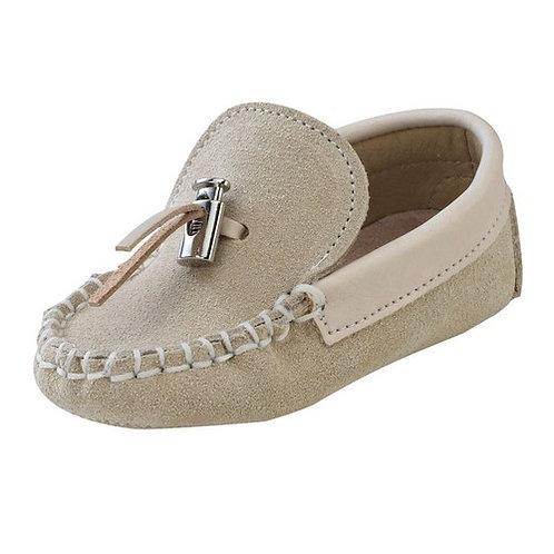 Παπούτσια Αγκαλιάς Gorgino Μ4 για Αγόρι