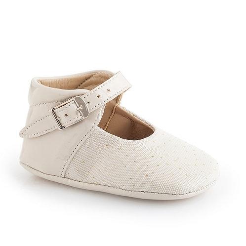 Παπούτσια Αγκαλιάς Gorgino Μ227 για Κορίτσι