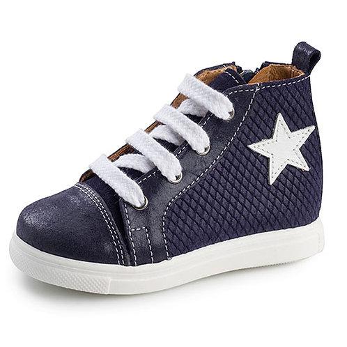 Παπούτσια Βάπτισης Gorgino G1042 για Αγόρι