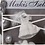 Thumbnail: Βαπτιστικό Σετ για Κορίτσι Makis Tselios 5017