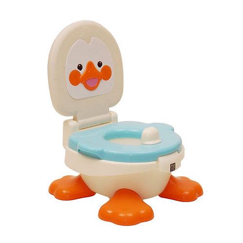 Γιο-γιο Moni Duckling Παπάκι