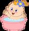 the BabyLand βρεφικά είδη, μωρουδιακά, καροτσια για μωρά, karotsia, βρεφικα καροτσια, βρεφικα είδη, βρεφαναπυξη, ειδη βαπτισης, βαπτιση, καροτσι μωρου, κουνια μωρου, προικα μωρου, βαπτιστικα ρουχα, λικνο μωρου, λικνο, παρκοκρεβατο, παρκοκρεβατα, επιπλα romina, καροτσι lorelli, karotsi lorelli, karotsi moni, karotsi Cangaroo, karotsi bertoni, karotsi morou, makis tselios, vaptistika makis tselios