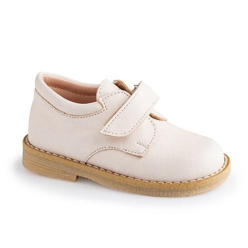 Παπούτσια Βάπτισης Gorgino 3115 για Αγόρι