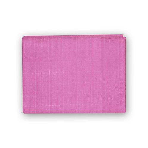 Σεντονάκι Muslin Swaddle Blanket 90x90cm