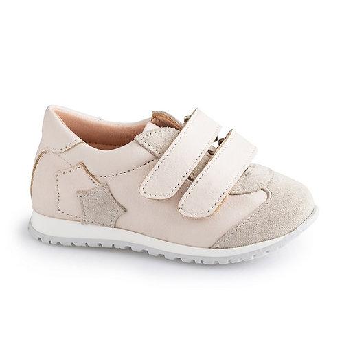 Παπούτσια Βάπτισης Gorgino 3121 για Αγόρι