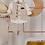 Thumbnail: Βαπτιστικό Σετ για Αγόρι Guy Laroche GL12533