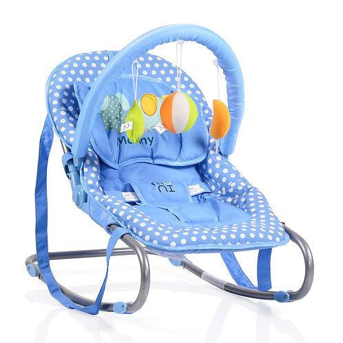 Ρηλάξ Cangaroo Baby Manny