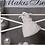 Thumbnail: Βαπτιστικό Σετ για Κορίτσι Makis Tselios 5016