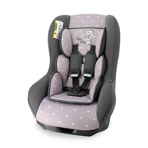 Καθισματάκι Αυτοκινήτου Παιδικό Lorelli Bertoni BETA PLUS 0 -18 kg