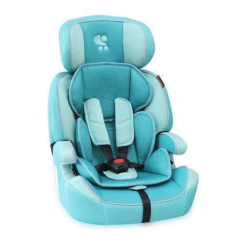 Καθισματάκι Αυτοκινήτου Παιδικό Lorelli Bertoni Navigator Τιρκουάζ