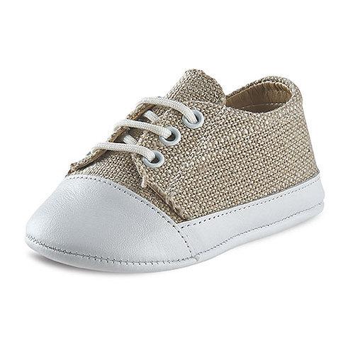 Παπούτσια Αγκαλιάς Gorgino Μ97 για Αγόρι
