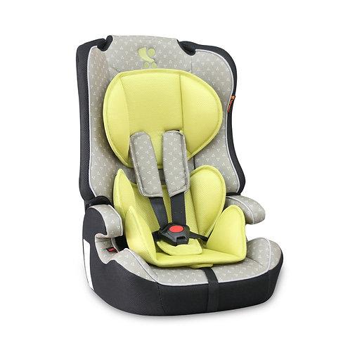 Καθισματάκι Αυτοκινήτου Παιδικό Lorelli Bertoni EXPLORER 9 -36 kg