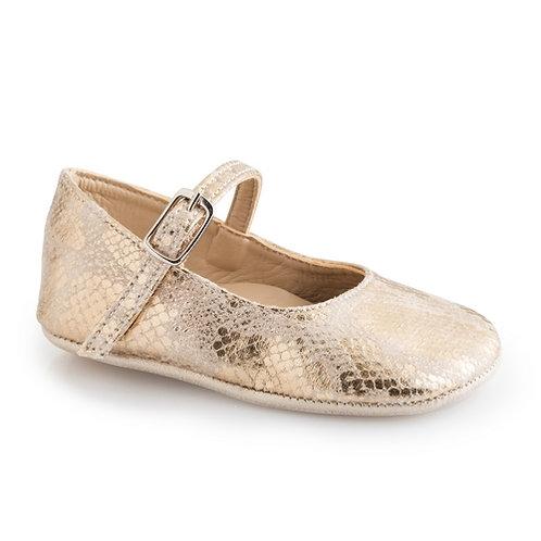 Παπούτσια Αγκαλιάς Gorgino Μ226 για Κορίτσι