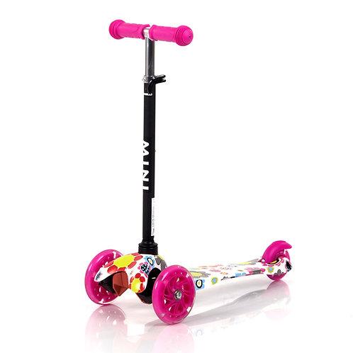 Πατίνι Scooter Lorelli Mini