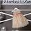 Thumbnail: Βαπτιστικό Σετ για Κορίτσι Makis Tselios 5018