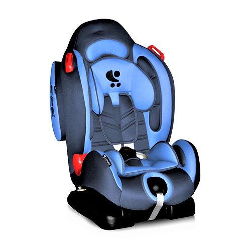 Καθισματάκι Αυτοκινήτου Παιδικό Lorelli  F2 + SPS  9 -25 Kg