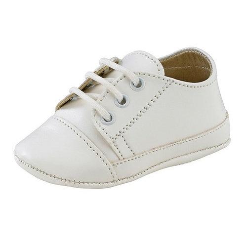 Παπούτσια Αγκαλιάς Gorgino Μ43 για Αγόρι