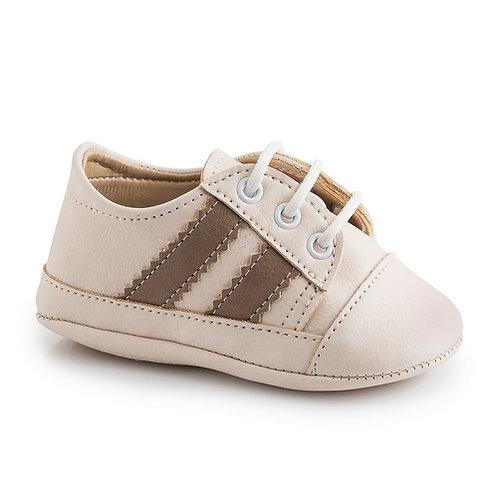 Παπούτσια Αγκαλιάς Gorgino Μ109 για Αγόρι