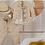 Thumbnail: Βαπτιστικό Σετ για Αγόρι Guy Laroche GL12529